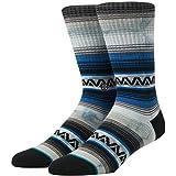 Stance Mens Mexi Socks