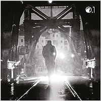 Alone In The Dark: Ep1 (Vinyl)