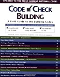 Code Check Building, Michael Casey and Redwood Kardon, 1561585955