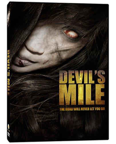 devils-mile
