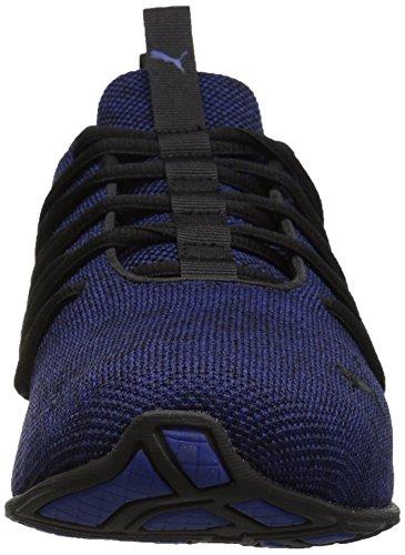 cddca87d4979e6 PUMA-Men-039-s-Axelion-Sneaker-Choose-SZ-