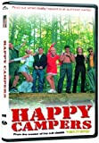 Happy Campers (2005)