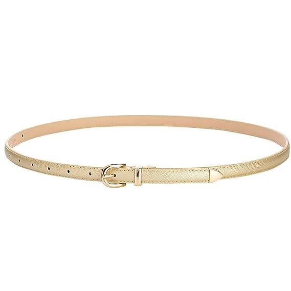 Cinturones De Moda Mujer AIMEE7 Cinturones De Mujer Para Vestidos  Cinturones Mujer Vaqueros Cinturones De Mujer 25eef24b19c6