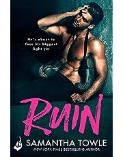 Ruin: A dramatically powerful, unputdownable love story