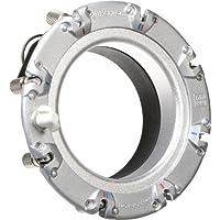 Elinchrom Rotalux Speedring for Profoto Flash Heads (EL26542)