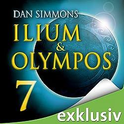 Ilium & Olympos 7