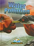 Water Pollution, Melanie Ostopowich, 1616900040