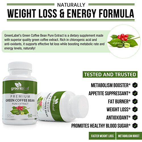 Garcinia cambogia 60 hca review picture 7