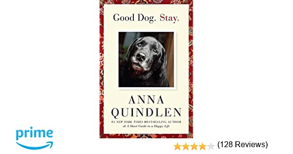 Still Life with Bread Crumbs by Anna Quindlen     Reviews     Advertisements