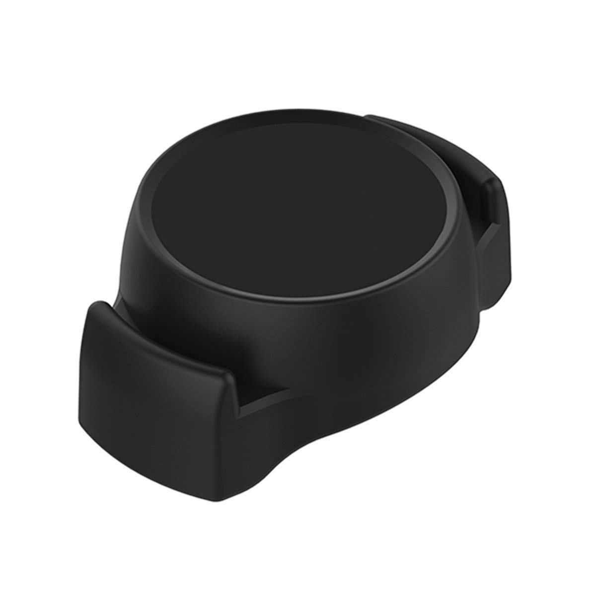Crispsound Bike Speed Sensor & Cadence Sensor ANT+ Magnetless Waterproof Microminiature,IPX7 Ultra-Small Computer Speedometer