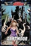 Larry Brent - Band 24 Dartmoor