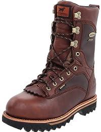 "Irish Setter Men's 882 Elk Tracker WP 600 Gram 12"" Big Game Boot"