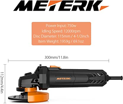 Meterk  featured image 3
