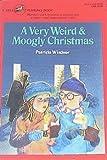 A Very Weird and Moogly Christmas, Patricia Windsor, 0440405289