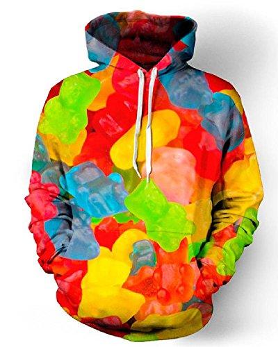 Buy gummy bear brands best