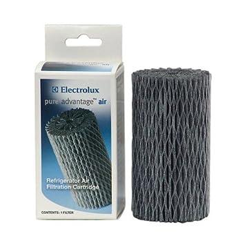 electrolux air filter. frigidaire eaf1cb pureadvantage refrigerator air filter electrolux