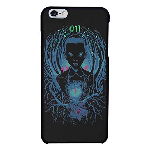 011 Stranger Things Phone case Cover iPhone 7 N8S3CPQ