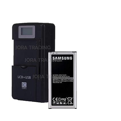 Amazon.com: Batería OEM EB-BJ710CBU para Samsung Galaxy J7 ...