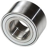 National 510010 Wheel Bearing