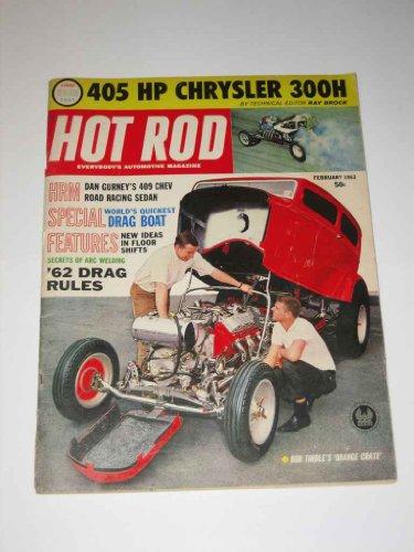 Hot Boat Magazine - 2