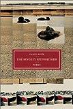 The Seventy Prepositions, Carol Snow, 0520240812