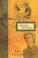A Lifetime of Wisdom: Embracing the Way God Heals You