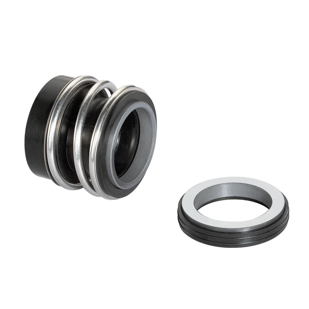 Ltd? Gogoal mechanical seal MG12 shaft size 48mm Replace BURGMANN MG12-48mm and FLOWSERVE 192-48mm for industrial pump and water pump Gogoal Industry co