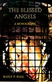 Blessed Angels, Manly P. Hall, 0893148431
