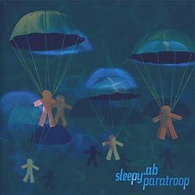 sleepy.ab - Paratroop