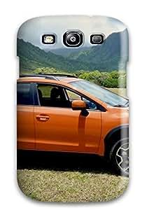 PmFyNLi2381xpwNb Subaru Crosstrek 40 Fashion Tpu S3 Case Cover For Galaxy