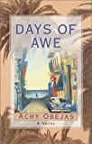 Days of Awe, Achy Obejas, 034543921X