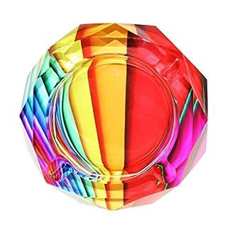 cristal,de cristal,cristales,vidrio,redes sociales decristal.eu,instagram decristal.eu,twitter decristal.eu.com,facebook decristal.eu