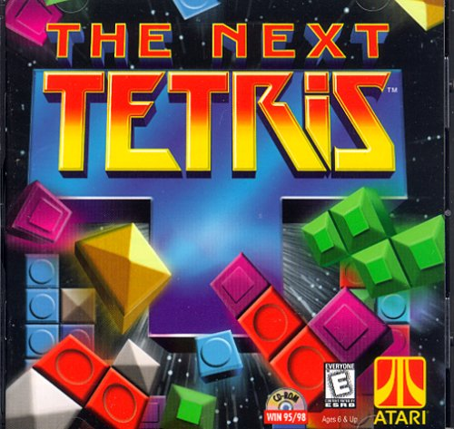 the-next-tetris-jewel-case-pc
