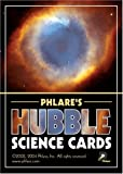 Hubble Science Cards, Phlare Inc., 0974114707