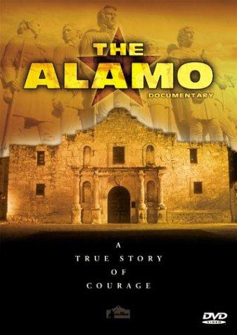 the-alamo-documentary