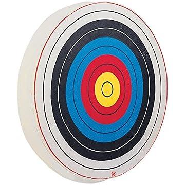 best selling Bear Archery Foam