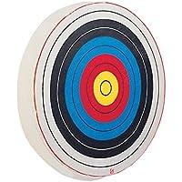 Bear Archery Oso Tiro con Arco Espuma Target