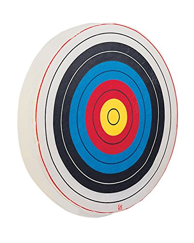 48 inch archery target - 1