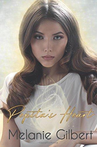 Download Pepita's Heart ebook