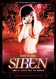 Siren (Sora Aoi)