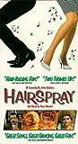 Hairspray [Import]