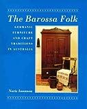 Barossa Folk, Noris Ioannou, 9766410003