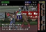 Derby Stallion 04 [Japan Import]