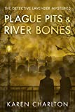 Plague Pits