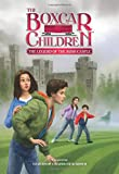 The Legend of the Irish Castle (The Boxcar Children Mysteries)