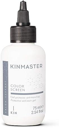 Kin Cosmetics Color Screen KinMaster - Gel protector ...