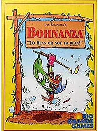 DYS@ Juego de Mesa, versión para 2-7 Tarjeta de Juego para niños: Amazon.es: Hogar