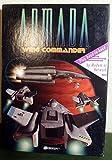 Wing Commander Armada Big Box 3.5