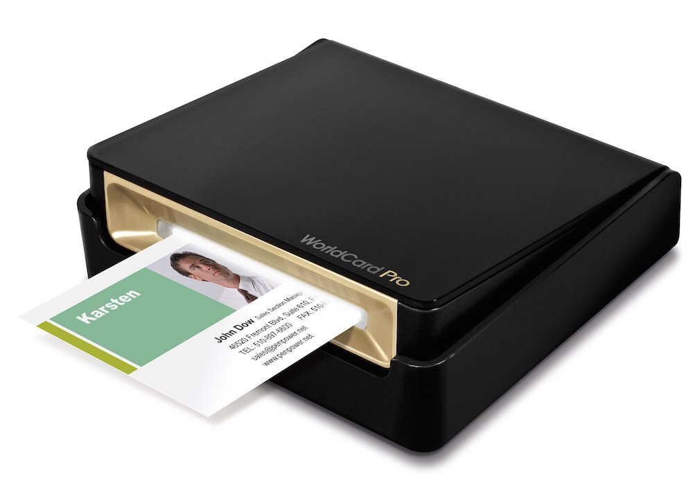 Business card scanner machine gallery card design and card template amazon penpower worldcard pro business card reader and scanner amazon penpower worldcard pro business card reader colourmoves Image collections