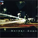 BORDER DOWN -sound tracks-